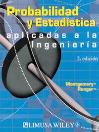 Libros y Solucionarios | MaValencia's Blog - photo#28
